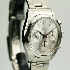 Rolex Reference 6238