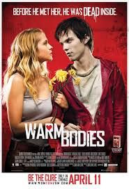 warm bodies watch online free viooz
