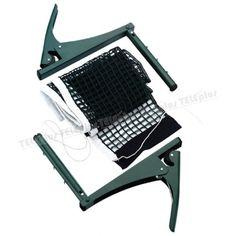 Altis ADS-13 Ağ Demir Set - Yeni paket içerisinde 1 adet siyah renkli file.   Mevcut olan file aparatınıza adapte edebilirsiniz.   - Price : TL38.00. Buy now at http://www.teleplus.com.tr/index.php/altis-ads-13-ag-demir-set.html