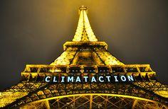 CleanTech Region, is a Global CleanTech Enterprise Advisory, Investor Good Environment, Tour Eiffel, Sustainability, Tower, Paris, Building, Travel, Viajes, Lathe