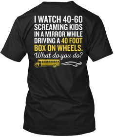 Amen to this! Definitely need to get mine before the school year is over! http://teespring.com/6aa3_g2_3615?abq=125070