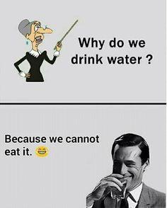 latest jokes in hindi ; latest jokes in english ; latest jokes in urdu ; Latest Funny Jokes, Funny School Jokes, Funny Jokes In Hindi, Very Funny Jokes, Really Funny Memes, Crazy Funny Memes, School Humor, Funny Relatable Memes, Hilarious Memes