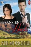 It's a clash of wills, dreams, and desire, when Indo-British chef Shayne Morea comes to Freewill, Wyoming, on a teaching mission. Prodigal son and New York Forex broker, Grayson Warner, is also back on his home turf. Neither plans to stay, but the land seems to have other plans.