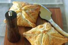 Food : Ten Savoury Pies For The Weekend  Chicken And Vegetable Pies | Taste.com.au