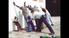 Bezera Da Silva - malandro não vacila