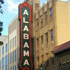 Welcome Alabama poshers!!!!!!! Meet up  2016 A place for Alabama poshers to meet and chat about our next event!!  Please tag any Alabama ladies you know!! Alabama Poshers Other