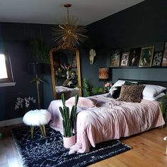 Home Interior Living Room .Home Interior Living Room Home Decor Bedroom, Living Room Decor, Western Bedroom Decor, Western Bedrooms, Interior Livingroom, Bedroom Bed, Aesthetic Room Decor, French Home Decor, Living Room Remodel