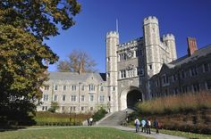 Changing the grueling culture of college admissions will have to come from inside the applicants' homes, not in the ivory towers of the Ivy League.