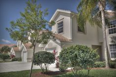 For Sale in Naples Florida 3/2 $144,900. Find me on Facebook Real Estate Agent-Melissa Perrella