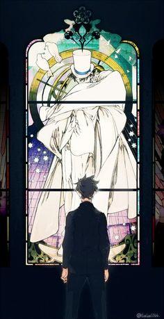 展示品pic.twitter.com/YqNWLLNmVu Magic Kaito, Dc Anime, Manga Anime, Anime Art, Conan Comics, Detektif Conan, Tsubaki Chou Lonely Planet, Kaito Kuroba, Detective Conan Wallpapers