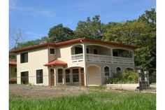 Photo: Mountain and Countryside House For Sale in Atenas Atenas Alajuela,Costa Rica
