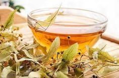 чай перед сном для похудения