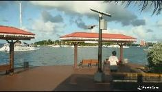 EarthCam - St. Croix Cam isole Vergini
