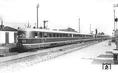 Blitz, Locomotive, Germany, Vehicles, Trains, Model Train, Bowties, Train, Deutsch