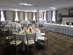 Blossom Heath Inn Fireside Room #BlossomHeathInn #KoschCatering #Wedding #SpecialEvents #koschpitality #weddingshower #babyshower #venue #eventvenue Dance The Night Away, Beautiful Space, This Is Us, Table Decorations, Room, Home Decor, Bedroom, Rooms, Interior Design