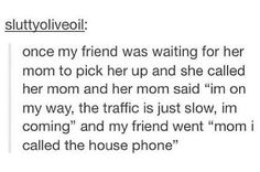 The liar: | Community Post: 21 Insanely Funny Tumblr Stories That Seem Too Good To Be True