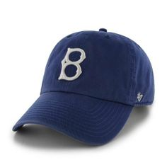 4e5214554af63 Dad asked which team I d like a cap for.how  bout the Brooklyn Dodgers