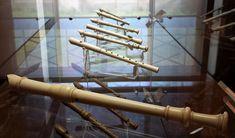 20150626_101826 (enricozanoni) Tags: museo strumenti musicali roma musical instruments museum rome recorders flauti dolci flute bec blockflöte renaissance baroque recorder flauto dolce blokfluit