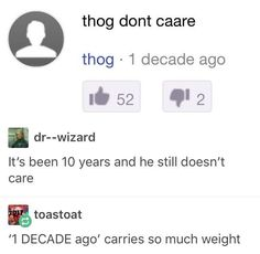 One day I hope to be half a legend as thog Dankest Memes, Funny Memes, Hilarious, Best Of Tumblr, Funny Tumblr Posts, Funny Pictures, Funny Pics, Pokemon, Text Posts