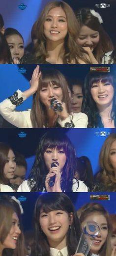 miss A wins #1! + Performances from March 1st's 'M! Countdown' | B.A.P. | Brave Girls | Dal Shabet | EXID | F.T. Island | Jang Jae In | Jiggy Dogg | John Park | K.Will | Kim Greem | MBLAQ | Miryo | Miss A | Se7en | SPICA | Stellar | #allkpop #kpop