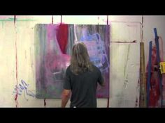 Andy Morris - YouTube