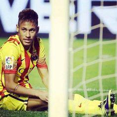 Neymar Best Club, World Cup 2014, Neymar Jr, The Magicians, Soccer, Hero, Sports, Brazil, Prince
