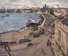 Afbeeldingsresultaat voor Igor Suvorov