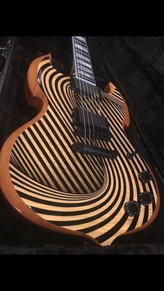 Enjoyable 22 Beste Afbeeldingen Van Gitaren Cool Guitar Electric Guitars En Wiring Cloud Hisredienstapotheekhoekschewaardnl