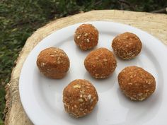 Candida Diet, Holiday Recipes, Muffin, Breakfast, Ethnic Recipes, Desserts, Macaron, Food, Candy