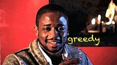 Dulé Hill in a commercial for Greedy, 2011 Psych Cast, Maggie Lawson, James Roday, Cool Pictures, Commercial, It Cast, Fictional Characters, Fantasy Characters