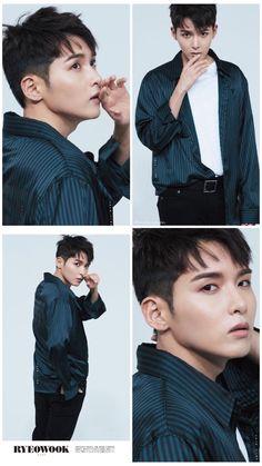 """Wallpaper/ Lockscreen Edited by: cyndimiracles Photo Cr: suju_time Donghae, Kim Ryeowook, Siwon, Leeteuk, Super Junior, Elf, Last Man Standing, Kpop Guys, Avengers"