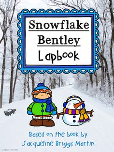 people famous society storyofsnowbentley vermont book historical places vermonters explorer storyofsnowbentleysm bentley whos snowflake who wilson