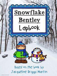 book wiki wikipedia snowflake cm snowflakebentleya bentley