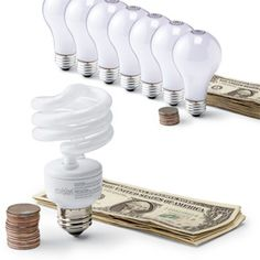 10 Tips to Save Electricity and Lower Your Electricity Bill (by up to 40 percent!)
