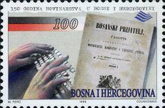 bosnia-herzegovina-stamp-993.jpg (493×324)