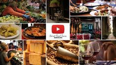 Choose Your Preferred Tour in Barcelona - Secret Food Tours or Secret Urban Wine Tours Best Spanish Food, Barcelona Food, Beverage Packaging, Wine Tasting, Chicken Wings, How To Memorize Things, Yummy Food, Restaurant, Tours