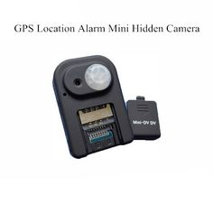 Indeedfeed in addition 433612270345179563 as well 1173697853 in addition Maharashtra Maps Buy And Review also Mini A8 Global Locator Real Time Kids Elder Car Tracker Gsmgprsgps Security Tracker Intl 6366218. on gps locator for car india