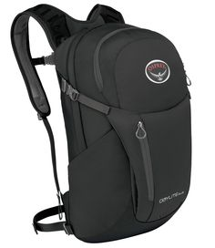 Osprey Daylite Plus Daypack. Compare Osprey Daylite Plus Daypacks prices at top outdoor gear retailers. The smarter way to shop for Osprey backpacks. Backpack Outfit, Small Backpack, Hiking Backpack, Laptop Backpack, Black Backpack, Travel Backpack, Travel Bags, Backpack Online, Gray