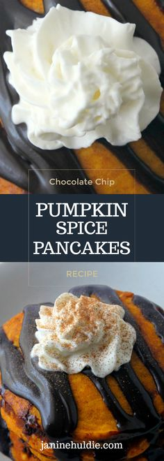 Melt in your mouth pumpkin spice cookies all recipes