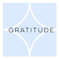 GRATITUDE // The gift of gratitude is that the more grateful you are, the more present you become. Robert Holden, Unicorn Foods, Gratitude, Grateful, Gift, Be Grateful, Presents, Thanks, Gifts