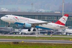 FlightMode: Austrian adds new service to Isfahan, Iran New Airline, Airline Flights, Tour Operator, Central Europe, Iran, Greece, Ads, Summer Vacations, Planes