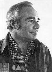 Jomí García Ascot, Mexican writer and filmmaker.jpg