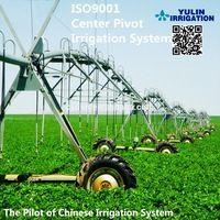 Agriculture Irrigation Sprinkler Equipment/Farm Center Pivot Irrigation…