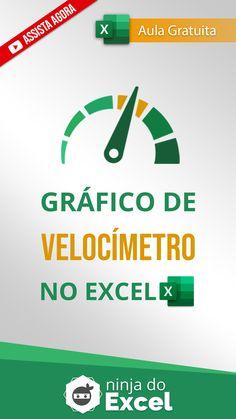 Microsoft Excel, Excel Macros, Software, Emotional Intelligence, Business Marketing, Life Hacks, Knowledge, Study, Classroom