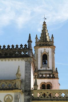 Beja, Alentejo, Portugal. #alentejo #visitalentejo #portugal #visitportugal #beja