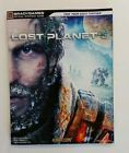 Lost Planet 3 Strategy Guide 2013 - http://video-games.goshoppins.com/video-game-strategy-guides-cheats/lost-planet-3-strategy-guide-2013/
