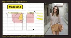 ModelistA: 2014-02-09