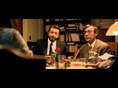 O Segredo dos Seus Olhos Dublado - Filme Completo - by CineTube
