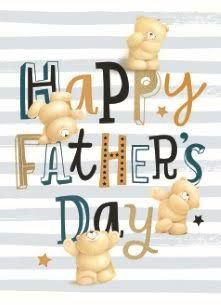 Resultado de imagen para forever friends baby Happy Birthday Forever Friend, Happy Fathers Day Friend, Friends Forever, Fathers Day Images Quotes, Happy Fathers Day Pictures, Fathers Day Wallpapers, Bear Gif, Special Day, Birthday Cards