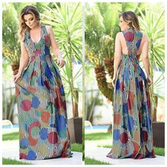Maxi Gowns, Evening Dresses, Summer Dresses, Unique Dresses, Beautiful Dresses, African Fashion Dresses, Fashion Outfits, Conservative Fashion, Bridesmaid Dresses Plus Size